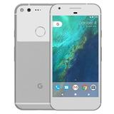 Celuar Google Pixel 32gb 4gb Ram Oled 5 12mp Android 8.1