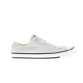 Tênis Converse All-star Ct As Core Ox - Cinza Claro