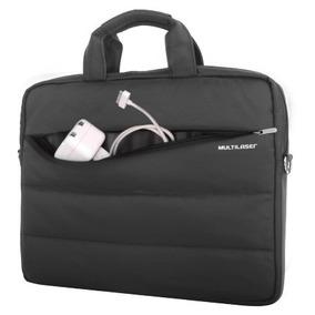 a1f59626ab Case De Nylon Para Notebook Bo397 Preta 15