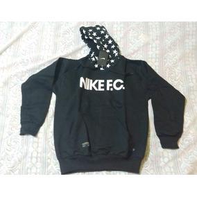 5951e8ba42408 Buzo Nike Blanco Hombre - Ropa y Accesorios en Mercado Libre Argentina