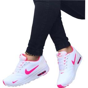 d8374dbefbb37 Zapatillas Mujer - Tenis para Mujer en Mercado Libre Colombia