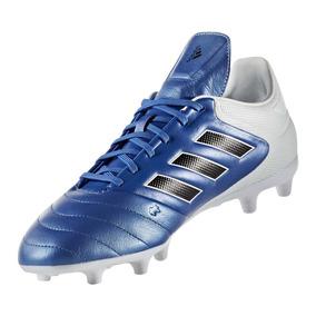 b41008bd3f Chuteira Adidas Nemezis - Chuteiras Adidas para Adultos no Mercado ...