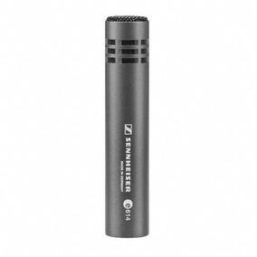 Microfono Sennheiser E614