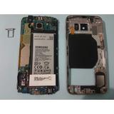 A La Venta Piezas De Samsung S6 Smg920l