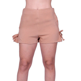 Short Modinha M&s Fashion Xx-88 - Asya Fashion