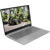 Notebook Lenovo 15.6 Ideapad 330s