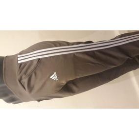 Pants adidas Slim Fit