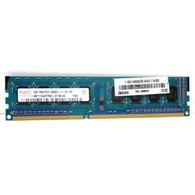 Memoria Ddr3 Hynix Lenovo 1gb