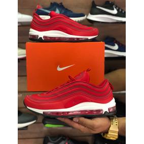 Tenis Nike 2018 - Tenis Nike para Mujer en Mercado Libre Colombia 1c6931600ea