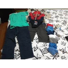 Roupas Usadas Menino 2 Anos Calçados Roupas E Bolsas Usado No