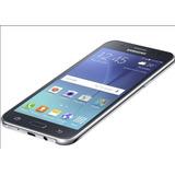 Smartphone Samsung Galaxy J5 16gb Duos 2 Chip