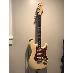 Fender Stratocaster American Standard 1984 C/estuche