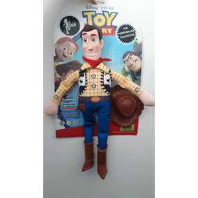 Ham Toy Story - Muñecos de Toy Story en Mercado Libre Argentina ef402a5e6d0