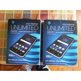 Celular Alcatel Cameox 4g 16gb 2gb Ram Android 7.0 70americ