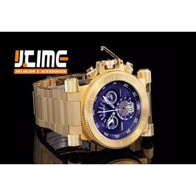 ad68b0bb423 Relogio Time Force Masculino - Relógio Masculino no Mercado Livre Brasil