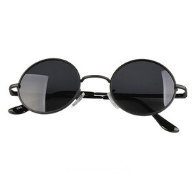 Oculos De Sol Redondo Masculino - Óculos no Mercado Livre Brasil 50d328c868