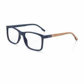 Oculos De Grau Nao Risca - Óculos no Mercado Livre Brasil d25291deb0