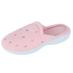 Zapatos Mujer Zapatillas Suecos Deportivos - Ropa y Accesorios en ... 23cdc0587ca