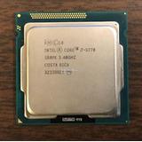 Intel Core I7 3770 + Asrock H61m Vg3 + 2x8gb Ddr3 1600mhz