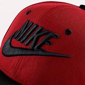 Cachuchas Nike - Ropa y Accesorios en Mercado Libre Colombia 89a2c641062