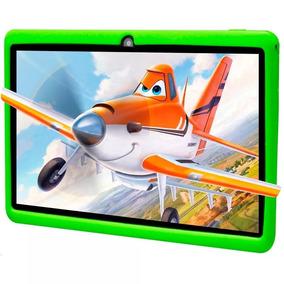 Tablet Kanji 10 Pulgadas + Funda Electro Nova 16gb 2gb Ram