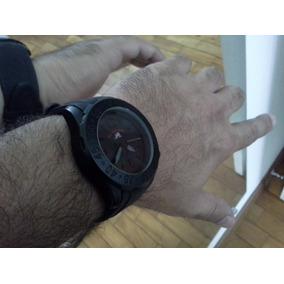 Relogio Polo Ralph Lauren - Relógios De Pulso no Mercado Livre Brasil d77ebbece0b