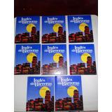 Libros Curso De Ingles Sin Barreras Coleccion