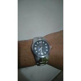 5c19d99d48c Relogio Orient Ppim 195 Masculino - Relógio Orient Masculino no ...