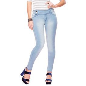 f14b6cecc Pantalon Casual De Jc Penney Mujer en Mercado Libre México