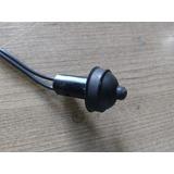 Sensor Interruptor De Porta/luz Interna Effa M100 2013