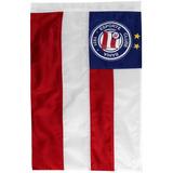 2185d60e7a Bandeira Da Bahia Oficial - Bandeiras no Mercado Livre Brasil