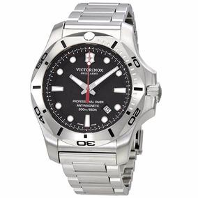Victorinox Inox - Relojes Victorinox de Hombres en Mercado Libre Chile 56440827ce11