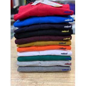 22968bfdd7 Camisas Polo Colcci Atacado - Pólos Manga Curta Masculinas no ...