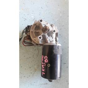 Motor Limpador Parabrisa Tempra Bosch