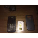 Nokia E63 3g Wifi Gps Bluetooth Desboqueado