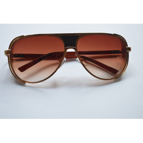cd9e6f4aa104f Oculos Sol Proteção Lateral Ficção Estilo Soldador Caçador. 3. 37 vendidos  - Minas Gerais · Óculos Unissex Aviador Proteção Lateral Lindo Qualidade