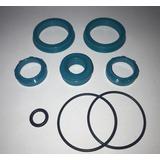 Kit De Reparo Para Cilindro Pneumático Iso 40mm - Apc