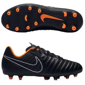 Nike Tiempo Legend 7 - Tacos y Tenis Césped natural de Fútbol en ... a5e195a0b673b