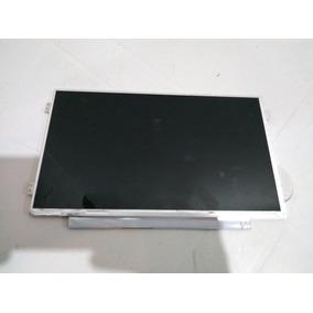 Tela Display Lcd Modelo B101aw02 V.0 (40 Pinos)