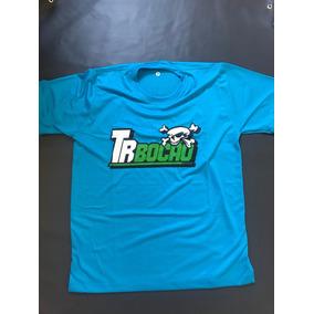 930a891443b67 Camisetas Tamanho P para Masculino em Patos de Minas no Mercado ...