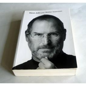 Biografia De Steve Jobs Pdf