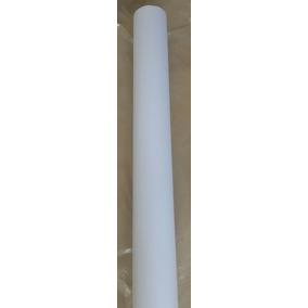 04 Bobinas De Papel Sulfite Para Plotter 914x25m 180g/m²