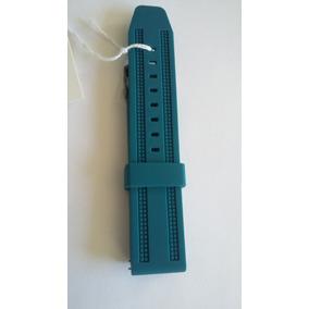 Pulseira Smartwatch Mormaii Revolution - Relógios no Mercado Livre ... 0f7a0e69f4