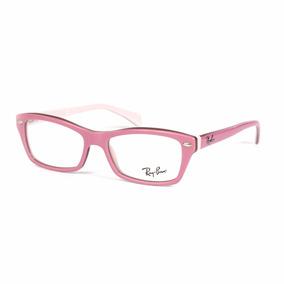 Oculos De Grau Infantil Ray Ban Armacoes - Óculos no Mercado Livre ... fdf50d80e5