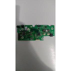 Placa Principal Sound Bar Lg Nb2030a Nova Original