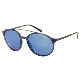 Armani Exchange Ax 4047 De Sol Oculos - Calçados, Roupas e Bolsas no ... 082eff061d