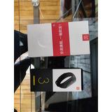 Oneplus 6t Mas Xiaomi Miband 3 Global