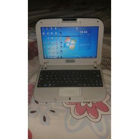 Laptop C A N A I M A Modelo L.r