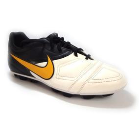 Chuteira Nike Tiempo Natural Campo - Chuteiras Nike de Campo no ... a1892eb30dc5f