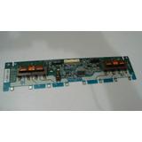 Inverter Tv Toshiba 26av502r